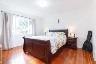 Photo 14: 613 Marifield Ave in Victoria: Vi James Bay House for sale : MLS®# 838007
