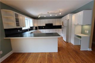 Photo 3: 175 Maritime Road in Kawartha Lakes: Rural Bexley House (Bungalow-Raised) for sale : MLS®# X3750724