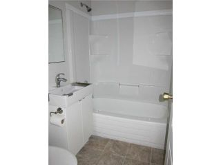 Photo 6: 552 Yale Avenue East in WINNIPEG: Transcona Residential for sale (North East Winnipeg)  : MLS®# 1313967