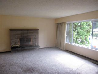 Photo 3: 21485 123 Avenue in Maple Ridge: West Central House for sale : MLS®# R2364286