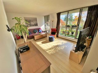"""Photo 10: 204 4105 IMPERIAL Street in Burnaby: Metrotown Condo for sale in """"SOMERSET HOUSE"""" (Burnaby South)  : MLS®# R2511381"""