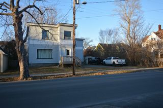 Photo 2: 36 FOREST Street in Yarmouth: Town Central Residential for sale : MLS®# 202105223