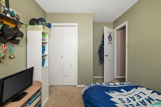 Photo 12: 206 Michener Crescent in Saskatoon: Pacific Heights Residential for sale : MLS®# SK870716