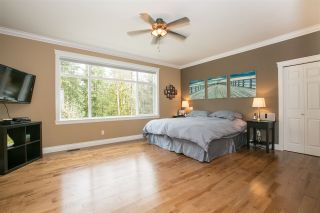 """Photo 7: 20 13210 SHOESMITH Crescent in Maple Ridge: Silver Valley House for sale in """"ROCK POINT"""" : MLS®# R2157154"""