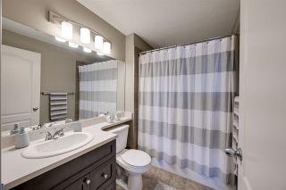 Photo 21: 216 1520 HAMMOND Gate in Edmonton: Zone 58 Condo for sale : MLS®# E4225767