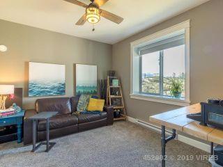 Photo 17: 7268 LAKEFRONT DRIVE in LAKE COWICHAN: Z3 Lake Cowichan House for sale (Zone 3 - Duncan)  : MLS®# 452002