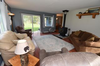 Photo 9: 1225 AVELING COALMINE Road in Smithers: Smithers - Rural House for sale (Smithers And Area (Zone 54))  : MLS®# R2607586