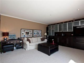 """Photo 5: 405 1000 BOWRON Court in North Vancouver: Roche Point Condo for sale in """"BOWRON COURT"""" : MLS®# V847052"""