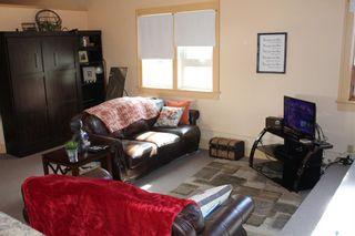 Photo 15: 301 1st Street East in Wilkie: Residential for sale : MLS®# SK873658