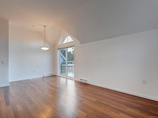 Photo 4: 410 663 Goldstream Ave in Langford: La Fairway Condo for sale : MLS®# 861902