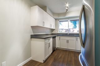 "Photo 3: 10 20985 CAMWOOD Avenue in Maple Ridge: Southwest Maple Ridge Townhouse for sale in ""Maple Court"" : MLS®# R2088197"