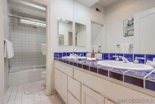 Photo 18: LA JOLLA House for rent : 6 bedrooms : 6352 Castejon Dr