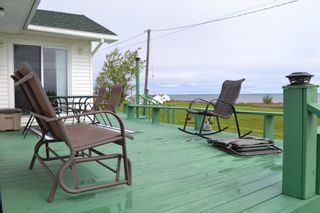Photo 4: 11 Greeno Beach Road in Amherst Shore: 102N-North Of Hwy 104 Residential for sale (Northern Region)  : MLS®# 202113554