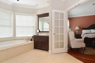 """Photo 18: 35511 DONEAGLE Place in Abbotsford: Abbotsford East House for sale in """"EAGLE MOUNTAIN"""" : MLS®# R2065635"""