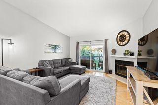 Photo 14: 40 126 Portsmouth Boulevard in Winnipeg: Tuxedo Condominium for sale (1E)  : MLS®# 202124692