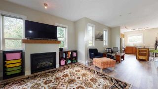 """Photo 17: 1282 STONEMOUNT Place in Squamish: Downtown SQ Townhouse for sale in """"Streams at Eaglewind"""" : MLS®# R2481347"""