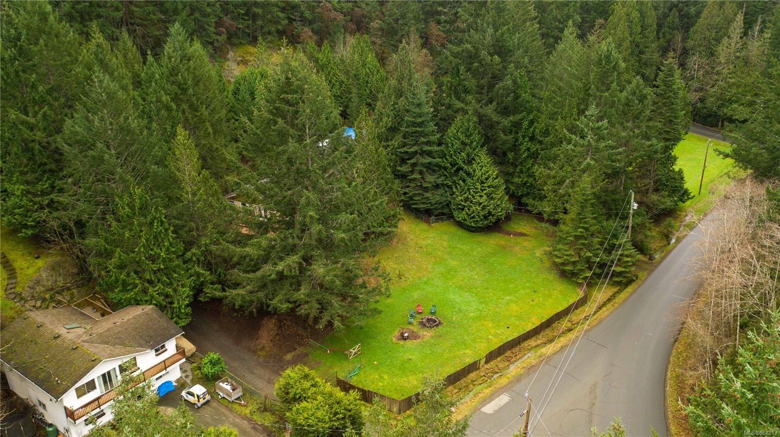 Photo 52: Photos: 2978 Woodridge Pl in : Hi Eastern Highlands House for sale (Highlands)  : MLS®# 864213