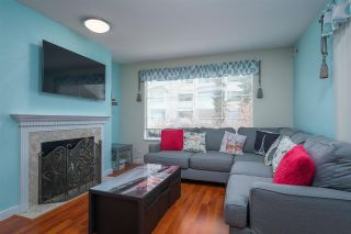 """Photo 10: 224 6820 RUMBLE Street in Burnaby: South Slope Condo for sale in """"GOVERNOR'S WALK"""" (Burnaby South)  : MLS®# R2257500"""