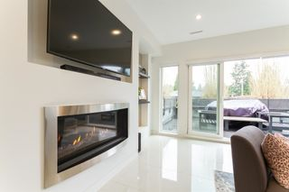 Photo 18: 429 GLENHOLME Street in Coquitlam: Central Coquitlam House for sale : MLS®# R2601349