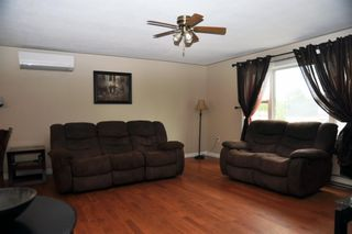 Photo 4: 605 Maxner Drive in Greenwood: 404-Kings County Residential for sale (Annapolis Valley)  : MLS®# 202113969