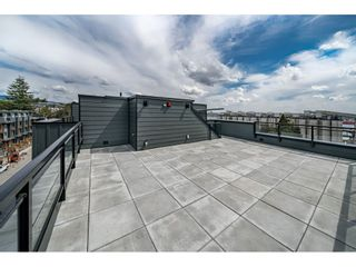 Photo 26: 421 525 E 2ND STREET in North Vancouver: Lower Lonsdale Townhouse for sale : MLS®# R2461578
