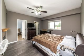Photo 17: 64 Willowview Boulevard: Rural Parkland County House for sale : MLS®# E4249969
