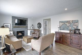 Photo 13: 226 Sun Canyon Crescent SE in Calgary: Sundance Detached for sale : MLS®# A1092083
