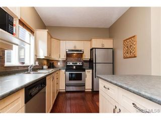 Photo 5: 108 Thetis Vale Cres in VICTORIA: VR Six Mile House for sale (View Royal)  : MLS®# 707982