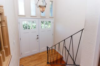 Photo 2: 2310 Tanner Rd in VICTORIA: CS Tanner House for sale (Central Saanich)  : MLS®# 768369