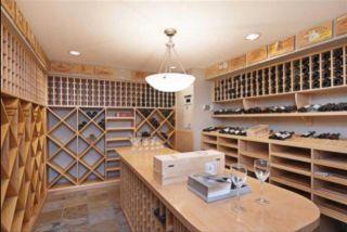 Photo 34: 5022 154 Street in Edmonton: Zone 14 House for sale : MLS®# E4244556