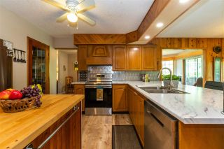 Photo 11: 45878 LAKE Drive in Chilliwack: Sardis East Vedder Rd House for sale (Sardis) : MLS®# R2576917