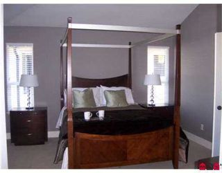 "Photo 2: 14529 59B Avenue in Surrey: Sullivan Station House for sale in ""Sullivan Heights"" : MLS®# F2723390"