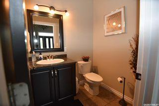 Photo 15: 210 Hillside Drive in Tobin Lake: Residential for sale : MLS®# SK861396