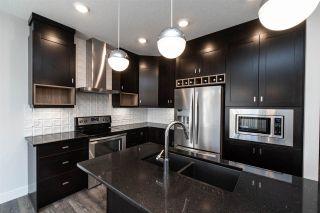 Photo 11: 22103 87 Avenue in Edmonton: Zone 58 House for sale : MLS®# E4227640