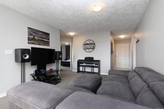 Photo 12: 302 535 Manchester Rd in : Vi Burnside Condo for sale (Victoria)  : MLS®# 870437