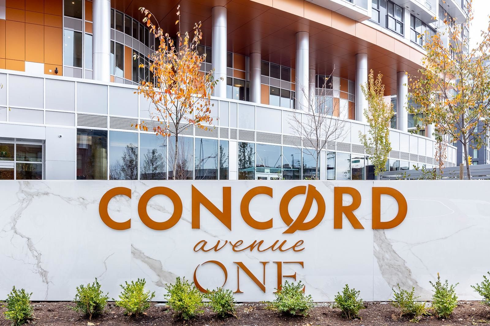 """Main Photo: 1214 1768 COOK Street in Vancouver: False Creek Condo for sale in """"Venue One"""" (Vancouver West)  : MLS®# R2625843"""