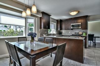 Photo 6: 9381 160A Street in Surrey: Fleetwood Tynehead House for sale : MLS®# R2188719