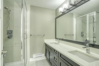 """Photo 14: 107 13670 62 Avenue in Surrey: Sullivan Station Townhouse for sale in """"Panorama South 62"""" : MLS®# R2450811"""