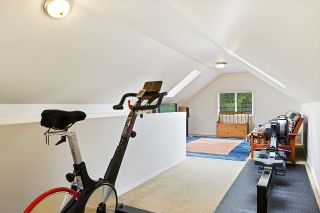 Photo 23: 1962 E 2ND AVENUE in Vancouver: Grandview Woodland House for sale (Vancouver East)  : MLS®# R2502754