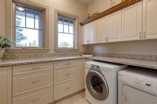 Photo 30: 920 Crescent Boulevard SW in Calgary: Britannia Detached for sale : MLS®# A1148515