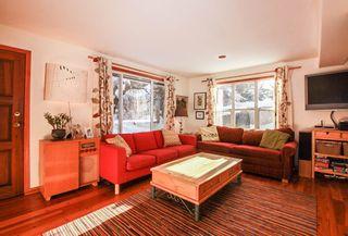 Photo 7: 7587 PEMBERTON Meadows: Pemberton House for sale : MLS®# R2129024