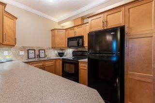 Photo 4: 103 8631 108 Street in Edmonton: Zone 15 Condo for sale : MLS®# E4225841