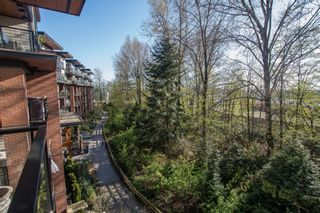 Photo 4: 405 733 3rd W Street in North Vancouver: Harbourside Condo for sale : MLS®# r2572707
