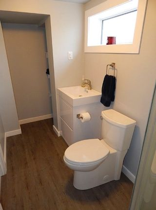 Photo 22: 422 Cabana Place in Winnipeg: House for sale : MLS®# 1816430