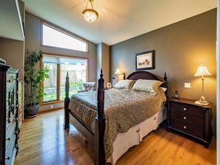Photo 16: 9212 Edgebrook Drive NW in Calgary: Edgemont Detached for sale : MLS®# A1116152