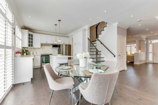 Photo 15: 2319 Briargrove Circle in Oakville: West Oak Trails House (2-Storey) for sale : MLS®# W5195528