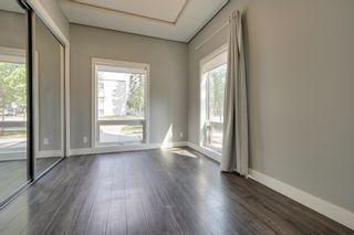 Photo 18: 101 10006 83 Avenue in Edmonton: Zone 15 Condo for sale : MLS®# E4254066