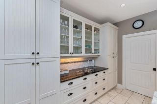 Photo 7: 444 Conway Rd in : SW Interurban House for sale (Saanich West)  : MLS®# 861578