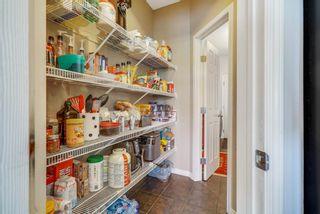 Photo 12: 7111 168 Avenue in Edmonton: Zone 28 House for sale : MLS®# E4248906