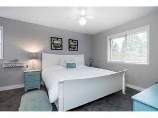"""Photo 23: 3378 198 Street in Langley: Brookswood Langley House for sale in """"Meadowbrook"""" : MLS®# R2555761"""